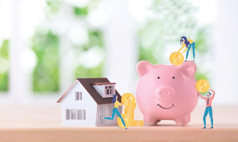 Investi nell'immobiliare - Aedinvest