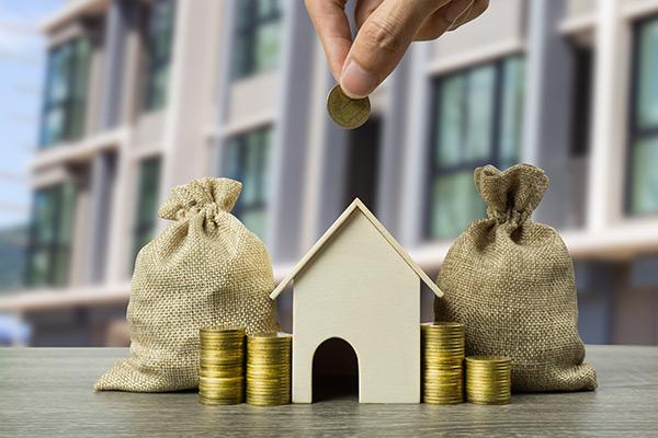 Crowdfunding Aedinvest