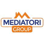 Mediadori Group Partner Aedinvest